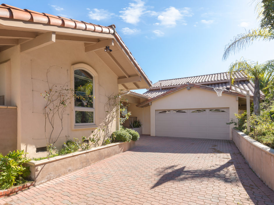 3276 Crownview Drive Rancho Palos Verdes Ca Jerry And